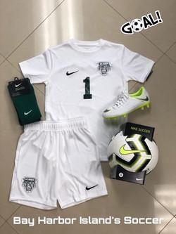 Bay Harbor Soccer Uniform.jpg