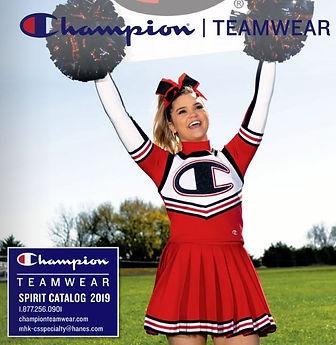 Champion Cheer_edited.jpg