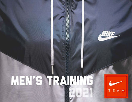 nike mens training 2021.JPG