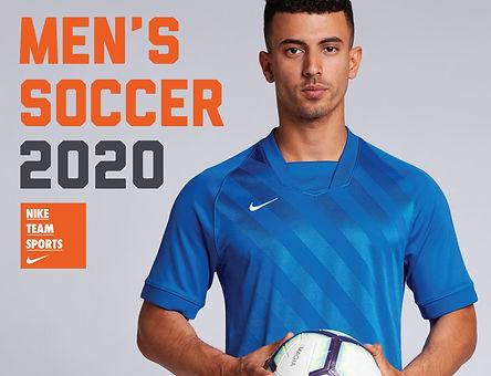 M Soccer Nike 2020.JPG