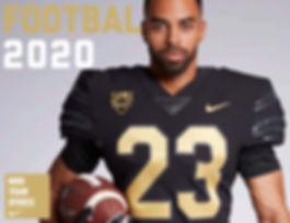 Nike Football 2020.JPG