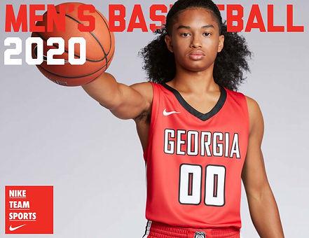 Nike Basketball 2020.JPG