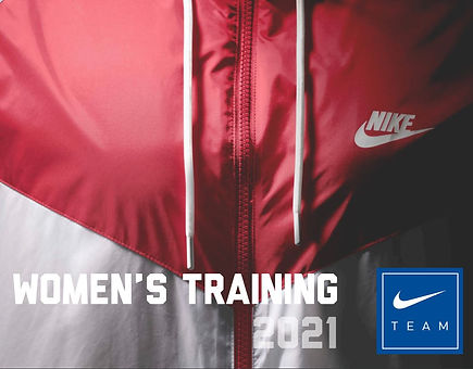 nike womens training 2021.JPG