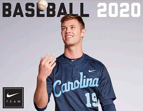 nike baseball 2020 page.JPG