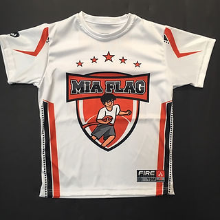 mia flag white jersey front_edited.jpg