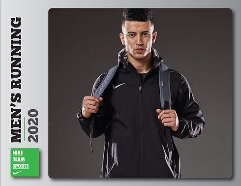 M Running Nike 2020.JPG