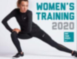 W Training Nike 2020.JPG