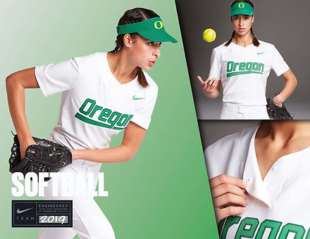 NIKE TEAM SOFTBALL CATALOG 2019.JPG