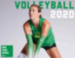Nike Volleyball 2020.JPG