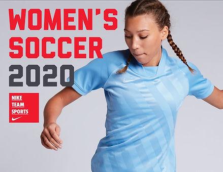 W Soccer Nike 2020.JPG