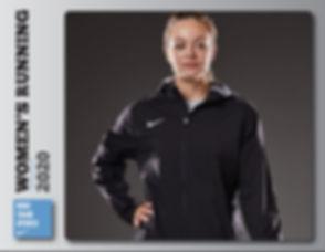 W Running Nike 2020.JPG