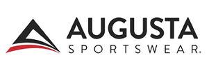 Augusta Logo.JPG
