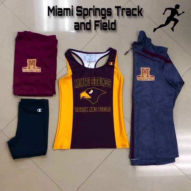 Miami Springs Track and Field Set.jpg