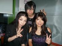 2011/10/ 1: FM世田谷
