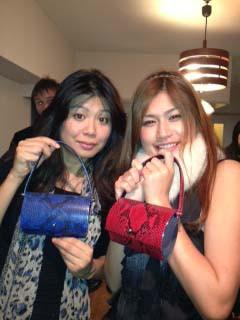 2011/12/17: 遡りblog その2 パイソン
