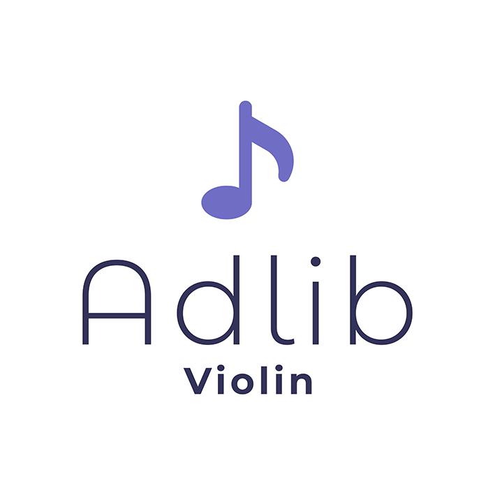 バイオリンレッスン初回 無料