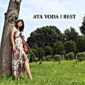 yodaaya-best-jacket.jpg