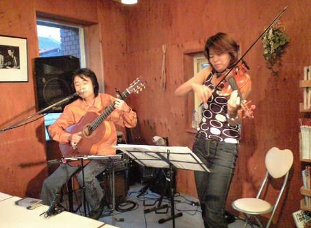2008/10/27: 近況〜
