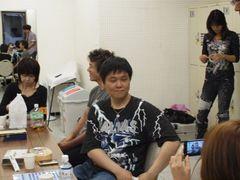 2010/09/28: 今はもう秋!
