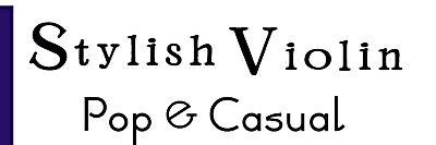 Stylish Violin-11.jpg