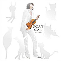 Scatcat.jpg