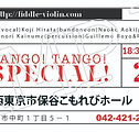 27034154-sample-1.jpg