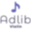 Adlib-Logo-mini2.png
