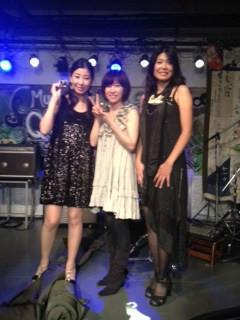 2012/12/31: 12月前半報告〜