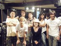 2010/07/ 1: 御三家って?