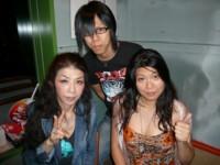 2012/09/ 8: 世田谷FM