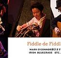 Fiddle de Fiddle.jpg