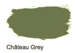 chateau grey