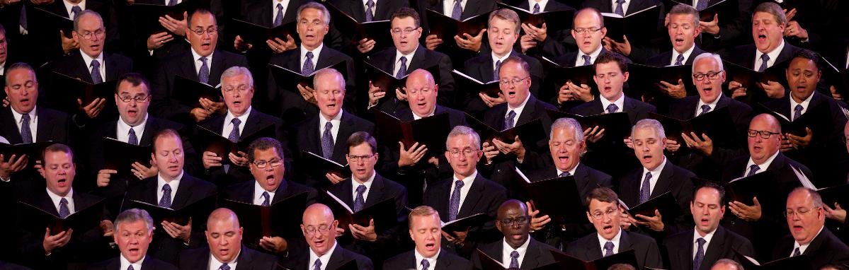 Men's-choir.png