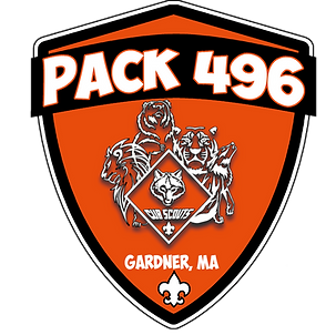 pack 496 logo clear.png