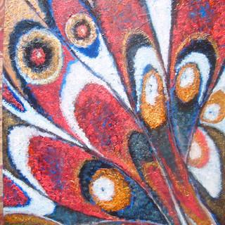 Butterfly 2 2008 Chloe Shalini.JPG