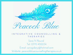 Peacock Blue 2 final design