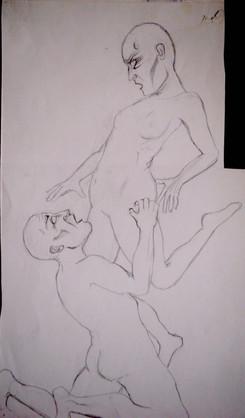 After Rodin Chloe Shalini 1990s 7.jpg