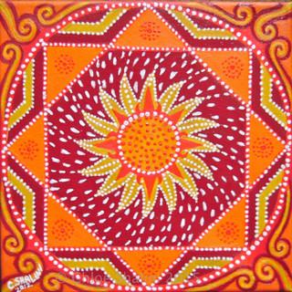 Mandala Sunburst.jpg