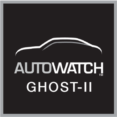 Autowatch_edited.png
