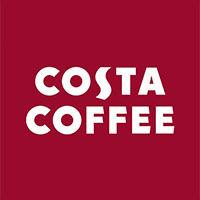 costa cofee.jpg