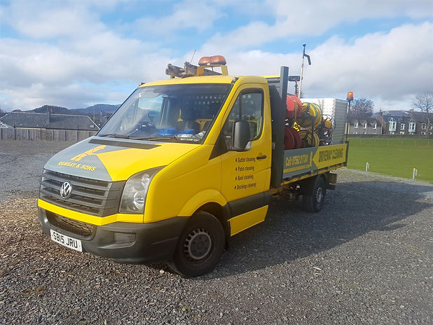 Driveway cleaning services Glasgow.jpg