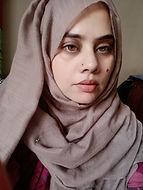 Adeela Waqar