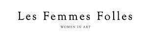 Les Femmes Folles Chelsea Bunn.png