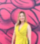 Chelsea Bunn