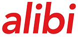 Weekly Alibi Chelsea Bunn