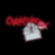 Cupid Inc. png Logo.png