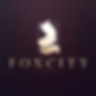 FOXCITY-Logo-Full-Gold.png