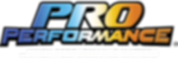 Pro-Performance-Logo-for-Website-with-wh