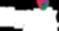 Mystik Lubricants Logo