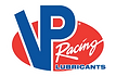 Logo_VP Lubr_Low Res.png